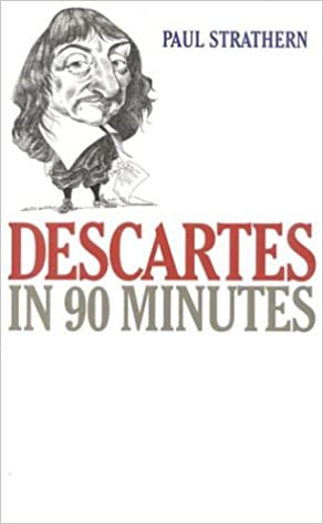 20 philosophers in 90 minutes by paul strathern pdf