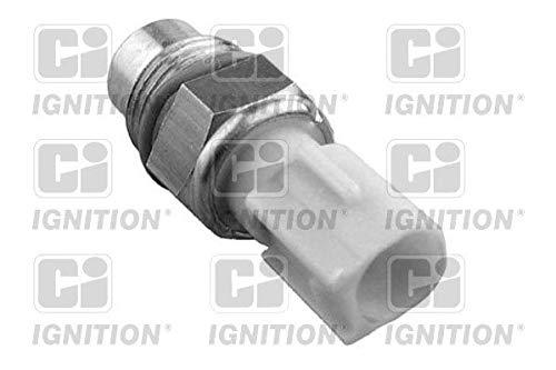 QUINTON HAZELL XEFS314 Temperature Switch, radiator fan: