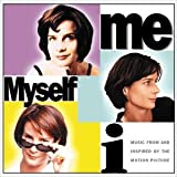 Me Myself I (1999 Film)