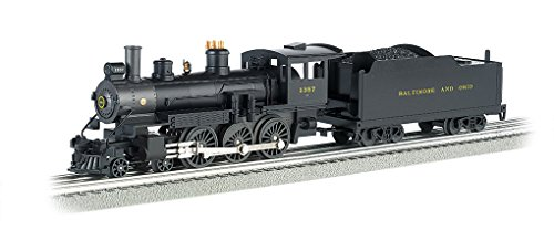 Buy williams steam engine