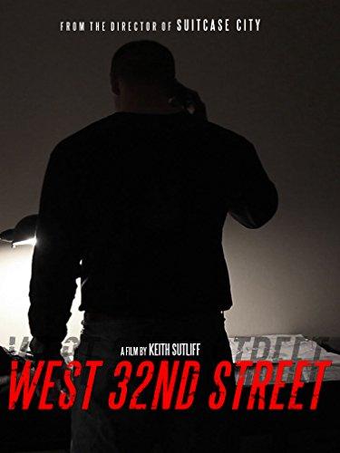 west-32nd-street
