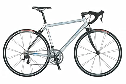 e24c7061d3b Image Unavailable. Image not available for. Color: Schwinn Fastback Comp Road  Bike ...
