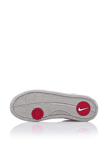 Nike Toghastighet 4 Amp Georgia Bulldog College Sko - Størrelse Menns 11.5 Oss