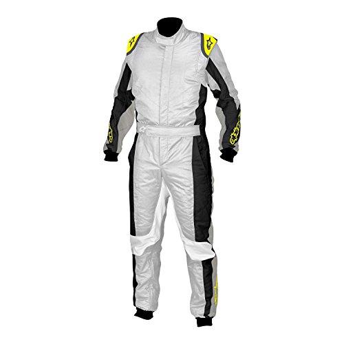 Alpinestars 3354114-195-50 GP Tech Race Suit