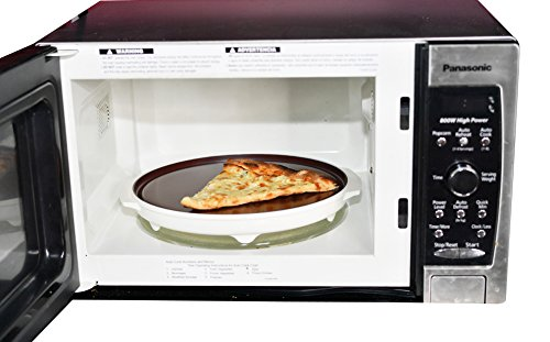 convection microwave dishes - 6