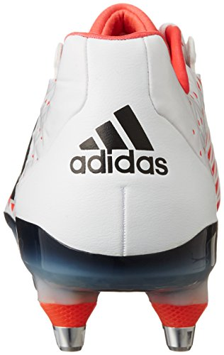 SG Cass Adipower Chaussures adidas Blanc Kakari Homme UK Rugby de OBCwqHx