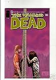 """Walking Dead #41 """"1st Print"""""""