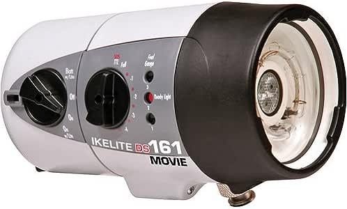 Ikelite DS-161 Movie Substrobe w/ NiMH battery pack