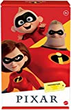 Disney and Pixar The Incredibles Dash Action Figure