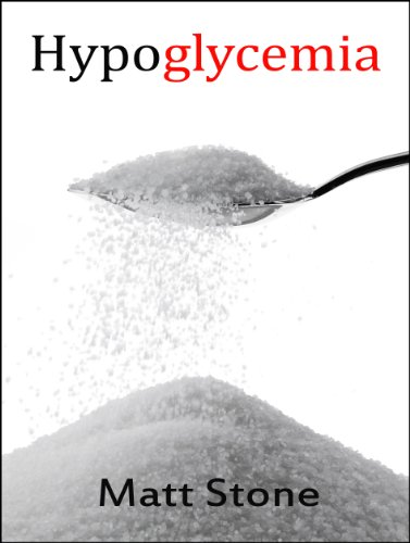 Hypoglycemia: What It Is, What It Isn't, and How to Fix the Root Problem
