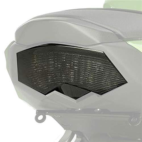Lockhart Phillips LED Blinker Taillight - KAWI NINJA ZX-10R 2008-2010; KAWI