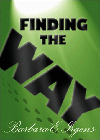 Read Online Finding the Way pdf epub