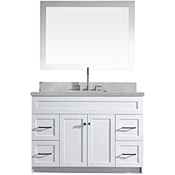 vanity bathroom p home top in marble venato arabescato tops decorators w collection inch
