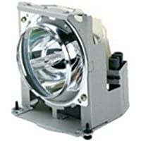 PJD6345 Viewsonic Projector Lamp Replacement. Projector Lamp Assembly with High Quality Original Bulb Inside