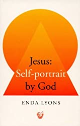 Jesus: Self Portrait by God
