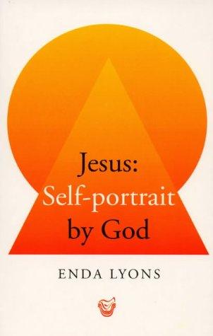 Jesus: Self-portrait by God