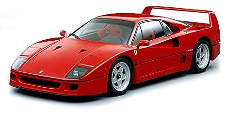 Et Voiture Ferrari Mini Jouets Silverlit F40Jeux Rc 8wnyvmN0O