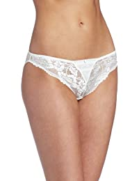 Women's Ideal Bikini Panty
