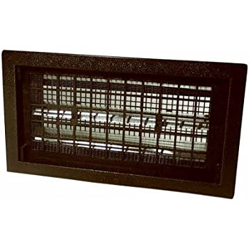 auto foundation vent covers lowes metal decorative