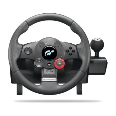 logitech-playstation-3-driving-force