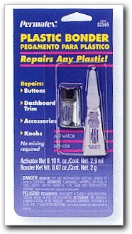 permatex-82565-plastic-bonder-2-g