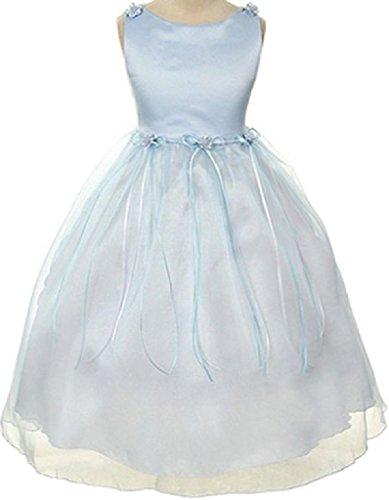 rosebud-flower-bow-ribbons-big-girl-flower-girls-dresses-14kd9-blue-12