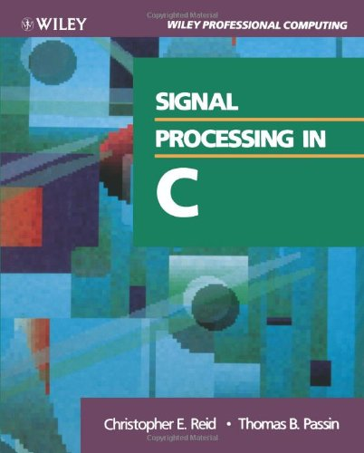 iet signal processing author guide
