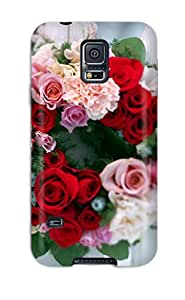 Larry B. Hornback's Shop New Arrival Holiday Christmas Case Cover/ S5 Galaxy Case 9272159K40276448