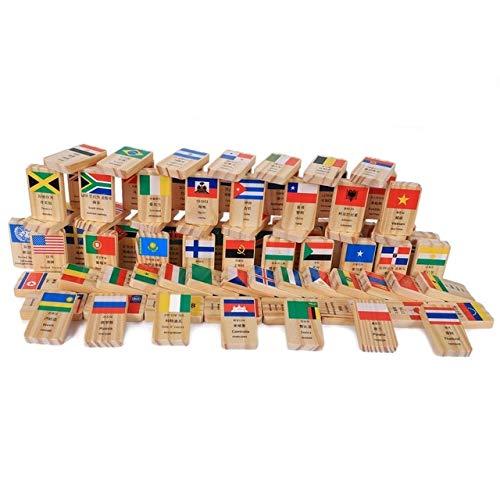 Lcll-mwz Magnetische Spaß Puzzle Kinder Holz Puzzle Bord Box Stück Spiele Cartoon Bildungs Zeichnung Baby Spielzeug Für Mädchen Jungen 100% Original Rätsel & Spiele