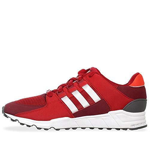 low priced 0fd69 bf921 Adidas Tenis EQT Support RF - BY9620 - Rojo - Hombre - Rojo - 29