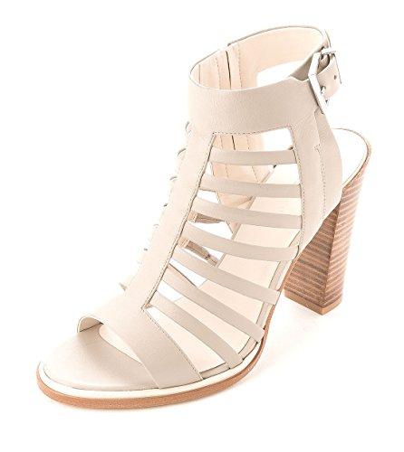 Kenneth Cole - Zapatos de vestir para mujer marrón