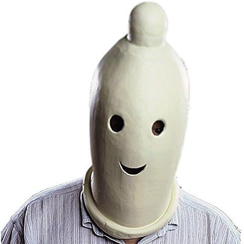 Condom Face