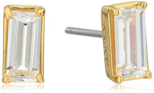 nicole-miller-sweet-baguette-stud-earrings
