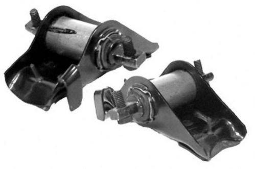 73 Upper Control Arm - 9