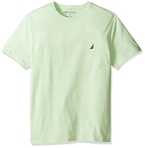 nautica-mens-short-sleeve-solid-crew-neck-t-shirt-patina-green-x-large
