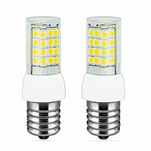 fan hood light bulb - 2