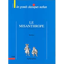 Misanthrope #10 -le