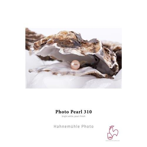Hahnemuhle Photo Pearl 310gsm 11