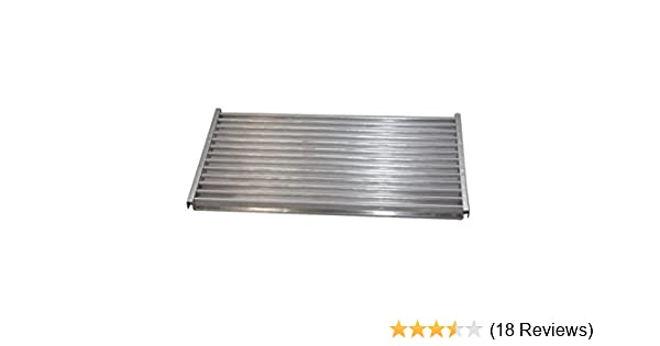 Cooking Grate Char-Broil G530-0200-W1