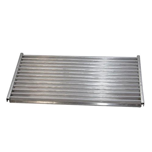Cooking Grate (G530-0200-W1)
