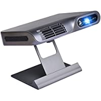 Virtual Touch Smart Projector Base