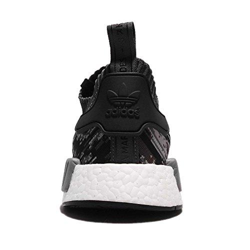 Primeknit 10 r1 Adidas Nmd Uk Vuonna wZqnOt1Y0x