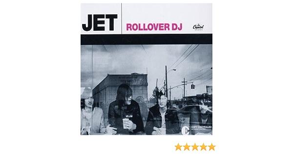 Rollover DJ : Jet: Amazon.es: Música