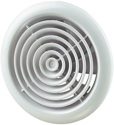 A y ventilador extractor con 12 V de corriente continua del Motor ...