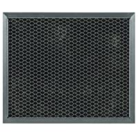 8x8x1 Electrostatic Washable Permanent Air Furnace Filter. Made in USA!