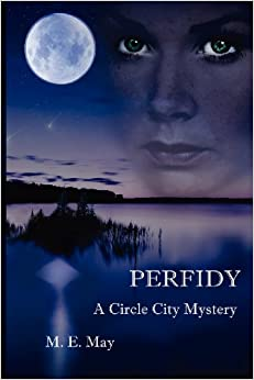 Book Perfidy