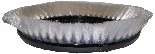 Highest Rated Rotary Floor Brushes & Pad Drivers