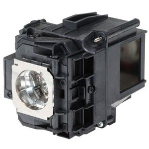 EPSON V13H010L76 Replacement Lamp for PowerLite Pro G6xxx Series