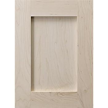 Cabinet Doors N More 10 Quot X 28 Quot Unfinished Paint Grade