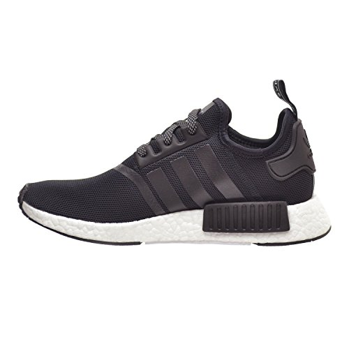 Adidas originali nmd primeknit donne scarpe sz di alta qualità